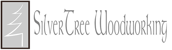 Silver Tree Woodworking